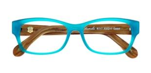 Jono Hennessy Eyewear 01
