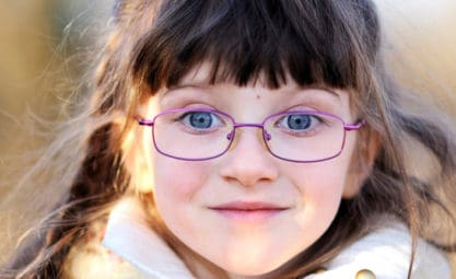 Kids See For Free At Paul Mccarthy Optometrist Main