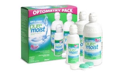 Opti Free Puremoist Main