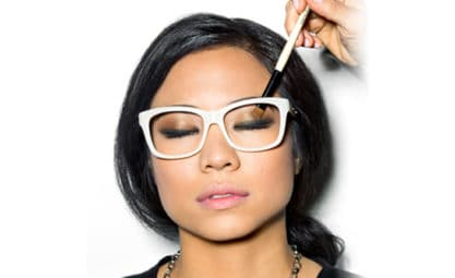 Eye Makeup For Glasses 101 Main