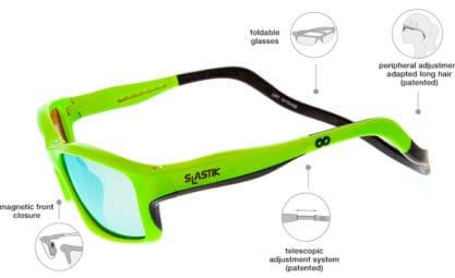 Paul Mccarthy Optometrist Test Drives Slastik Sunglasses Main