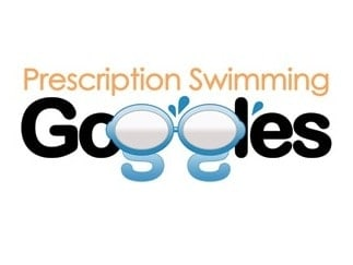 Prescription Swimming Goggles 3